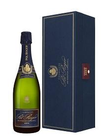 07 champagne_new.jpg