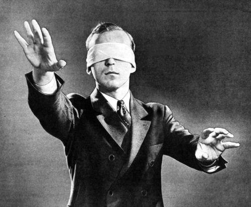 blindfolded-man.jpg