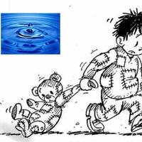 Kiderült: A 25 ezer forint támogatás szociális alapon jár és nem a vízért, csatornáért!