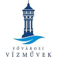 Energia Hivatal: A víz és csatorna csatlakozási díjakat a szolgáltató és az Önkormányzat határozza meg!