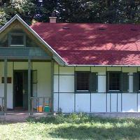 Tárgyaláson voltunk a Szigetszentmiklósi Járási Hivatalnál a Bontsd le a házadat esetekkel kapcsolatban!
