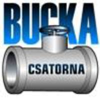 Bucka csatorna: Hol van a 10 %-os kedvezmény?