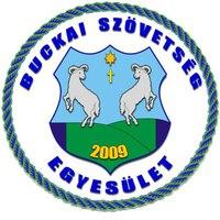 Új formában jelenik meg a Buckai Szövetség Egyesület