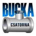 BUCKA CSATORNA - Ha egy beruházás körül csak zűr van - 1. rész: A KÁOSZ KEZDETE!