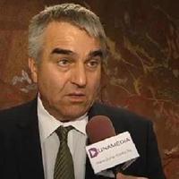 Szabó József Szigetszentmiklós Polgármesteréhez: Tegyen egyszer jót és hagyja el a várost!