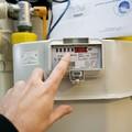 Alapvető Jogok Biztosához fordulva: Miért nem látszik a gázórán az, ami meghatározza a gázszámlát?