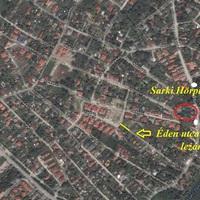 Zsák utca hegyek: Fokozódik a Lankás utca és környékének problémája