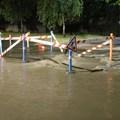 Utolsó pillanatban: Mégis marad az ÉCSVCS Kft eddigi vezetése! S marad Szigetszentmiklós csapadékvízének kezeletlensége?