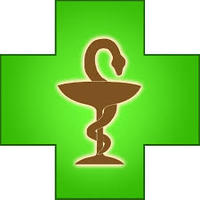 Szigetszentmiklós nyolcadik gyógyszertárának Buckainak kell lennie!