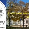 12-ik alkalommal gyalázza meg saját városát Szigetszentmiklós Önkormányzata egy hagyománnyal, amely sosem létezett!