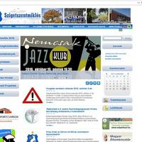 4,5 millió forintért akar honlapot felújítani a Szigetszentmiklósi Önkormányzat! Tudjuk drágaság van! De ennyire?