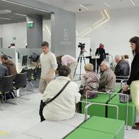 Vajon hazugsággal leplezhető-e a Csepeli Kormányablak 2,3 csillagos igen alacsony lakossági értékelése és borzalmas hírneve?
