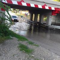 Ismét összecsap Szigetszentmiklós csapadékvíz elvezetésének kérdésében az ÉCSVCS Kft és a Buckai Szövetség Egyesület! Jön a KAMU PER 4.0