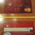 Több millió ember pénze van hatalmas veszélyben miután nyitott bankkártyákat biztosítanak a bankok ügyfeleiknek!