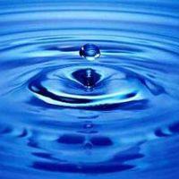 Továbbra sincs előrelépés a Buckai Víz ügyében