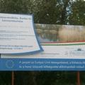 Valami nem stimmel a Bucka-tó körül a projekt első részével! Nemcsak nem takarították ki 4,7 milliárdért Magyarország 30 legszennyezettebb területének egyikét, de kérdésessé vált további 112 millió 750 ezer forint is!