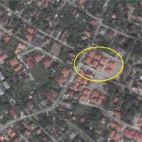Szigetszentmiklós - Miért ad ki az Önkormányzat építési engedélyt olyan telekre, ahol csak ház fér el, de kert és garázs nem?