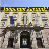 CSEPELI HÉV MELLETTI KIÁLLÁS: Időpontot kaptunk a Főpolgármesteri Hivataltól