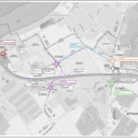 Szigetszentmiklós: Sámé hegy projektje, a Polgármester esetleges érdeke minden más beruházást lesöpör Szigetszentmiklós esetében?