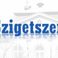 ÖNKORMÁNYZATI FRISS HÍR: Járdaépítési munkálatok zajlanak a Csépi úton