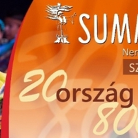 Ma indul Szigetszentmiklóson a Summerfest! Miközben mindenki azt kívánja, hogy legyen sikeres legyenek óvatosak a következtetésekkel!