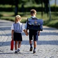 Képviselő testületről: Kevesebbet érnek Csepelnek a Csepelre járó Szigetszentmiklósi gyerekek?