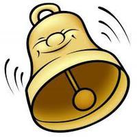 A Buckai Szövetség Egyesület iskolai Csengetési rendeket kér a Bucka busz menetrend szerkesztéséhez