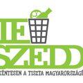 Elmaradt a TeSzedd 2018-ban Szigetszentmiklóson - Legközelebb országosan is 2019 tavaszán lesz március 18 és 24 között!