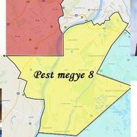 Már ismert Pest megye 8-as 4 legesélyesebb országgyűlési képviselőjelöltje! - Megmutatjuk mit tudhatunk rólluk!