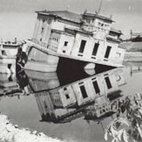 A Közép-Dunavölgyi Vízügyi Igazgatósághoz és Önkormányzatokhoz fordulva: Mikor tekinthető meg a Tassi és a Kvassay zsilip és hogyan áll ma a Kis-Dunai esetleges árvízvédelem?