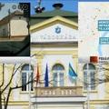 Szigetszentmiklósi Önkormányzat: Miért pont elénk lett szervezve a Csepel-szigeti közlekedés káosz miatti demonstráció?