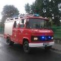 Belügyminisztériumhoz fordulva Kisebb, de teljesen felszerelt tűzoltóautó beszerzését kérjük Szigetszentmiklósra a sűrűn lakott és szűk utcák miatt