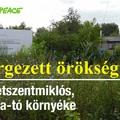 1 éve került be a Bucka-tó Mérgezett örökségünk közé, mint Magyarország 30 legszennyezettebb területének egyike!