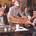Pizzaszelet: olcsó és jó!