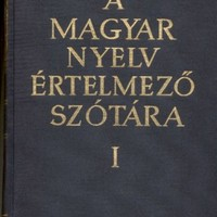 Bucsus szótár 1.