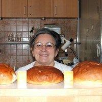 A nagy hamburger teszt: 2. Marika néni kávézója