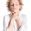 Tipikus tünetek nélkül is lehet refluxos