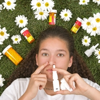 Öt kérdés az allergiáról