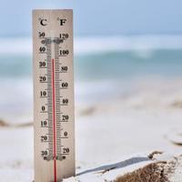 Már most készüljenek az asztmások a nyári hőségre!