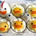 Mit kell tudni a tojásallergiáról?