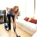 Sokat tüsszög a lakásban? Poratka allergia is okozhatja!