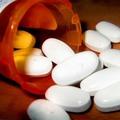 Már nem hatnak az allergia gyógyszerek?