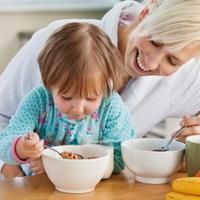 A stresszevés megelőzése kisgyermekkorban kezdődik