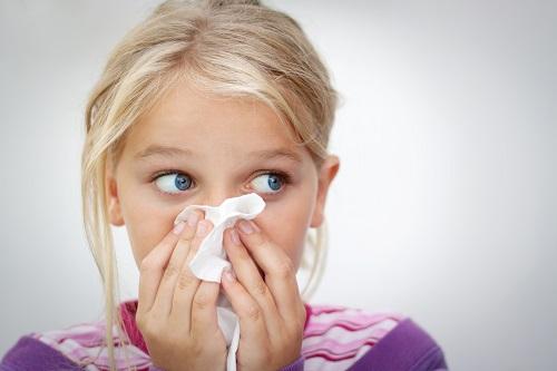 allergia_allergiakozpont.jpg