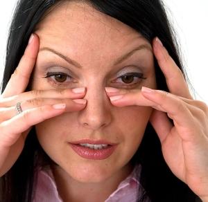 Pollenallergia: szem- és bőrtüneteket is okozhat