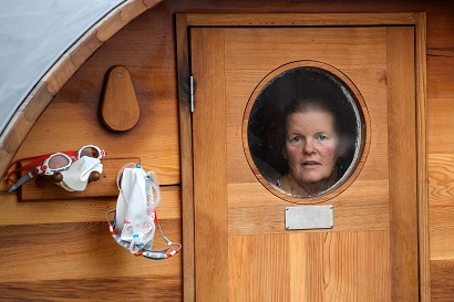 sauna_ablakos_k.jpg