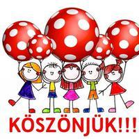 Budakeszi, 2016 – így állhatunk ki magunkért, gyermekeinkért és egymásért, ha a döntéshozók elfeledkeznek rólunk