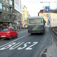 Inkább háromsávossá szélesítenék a Fő utcát, csak ne kelljen korlátozni az átmenő forgalmat?