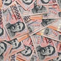 600 milliós hitel, 2017-es fejlesztések – miért kell titkolni, és mire megy ez a rengeteg pénz?