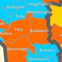 Nem a függetlenség napja – maradt a stabil kormánypárti városvezetés Budakeszin